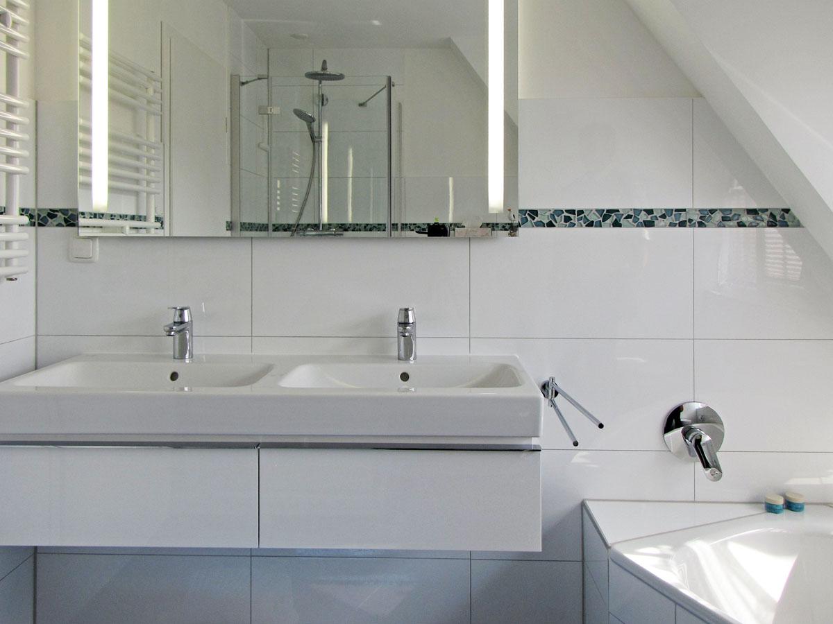 ferienhaus albatros. Black Bedroom Furniture Sets. Home Design Ideas
